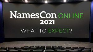 Get Ready for NamesCon's Next Online Conference!
