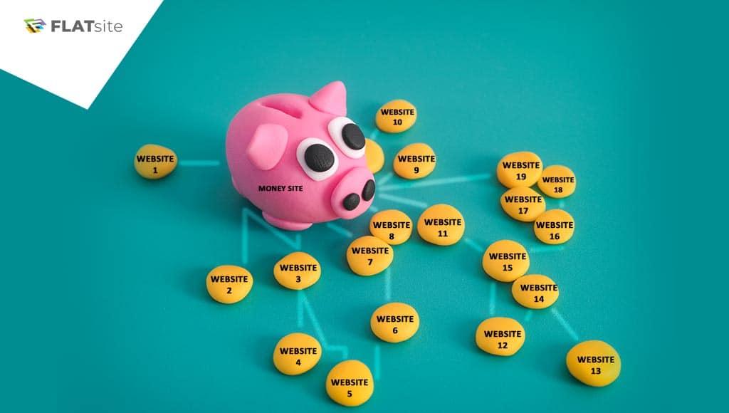 money-site-PBN