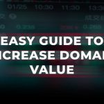 Easy Guide to Increase Domain Value
