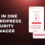 FLATsite – All in one WordPress security Manager