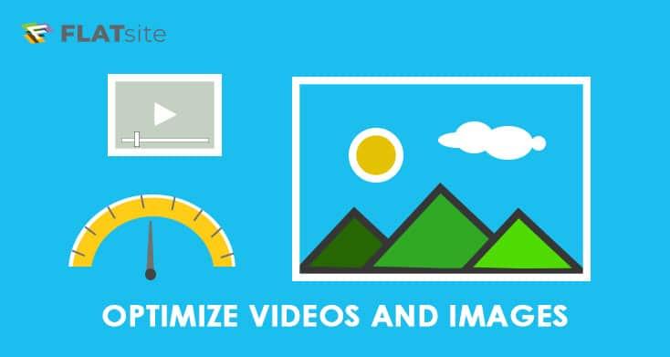 6 Ways to Boost WordPress Performance Speed on FLATsite - Image 3