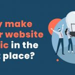 Why Make Your Website Static in the First Place?