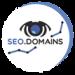 SEO.domains